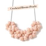 crochetedblooms-peach