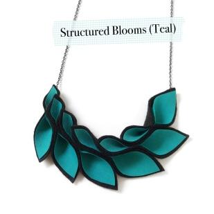 structuredblooms-teal