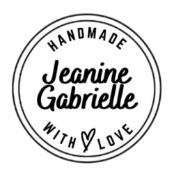 Jeanine Gabrielle